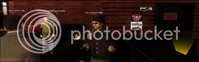 Shane Hopkins Sa-mp-006