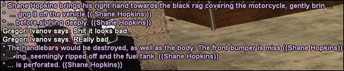 Shane Hopkins Sa-mp-025b