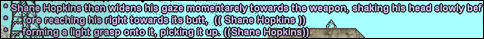 Shane Hopkins Sa-mp-042b