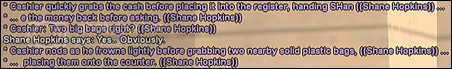 Shane Hopkins Sa-mp-011b