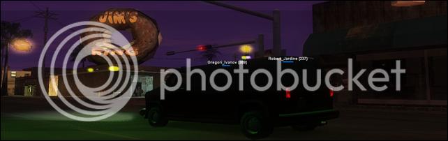 Shane Hopkins Sa-mp-013_zps1a995ce6