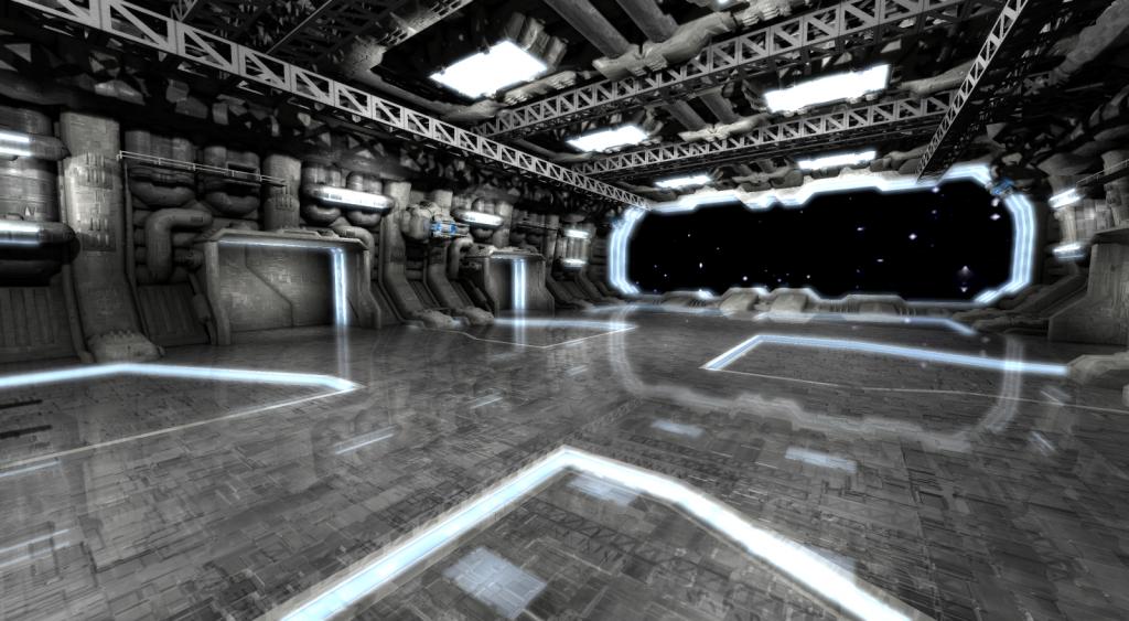 Entrada al hangar de la prisión espacial [O4] Hangar_zps5b2979bd