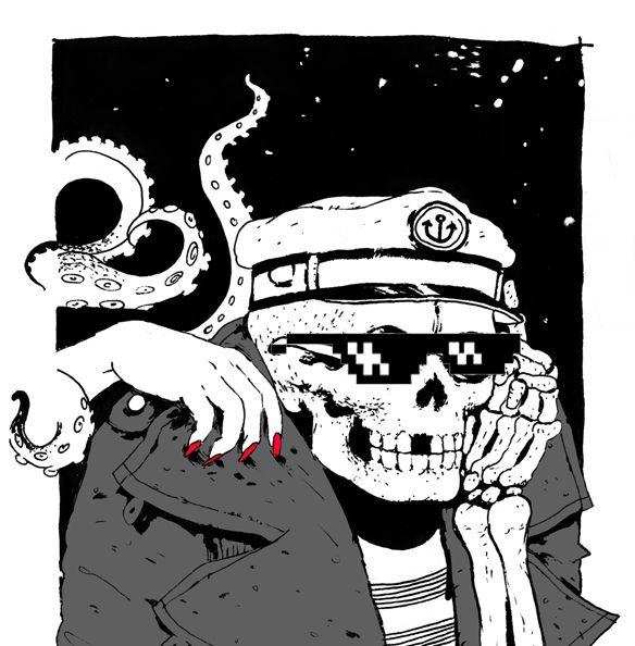 DEATHROCK- GOTH-MUTANTE-AVANT GARDE-EVERYTHING PLAYLIST - Page 40 Lol_zps11a7cdc3