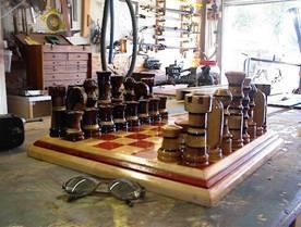 Best foot forward Chessset_zpsedb8a1bb