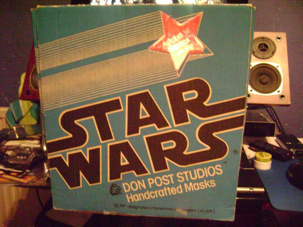 Vintage C-3PO & Loose Display New Items added 08/10/12 DSC00738
