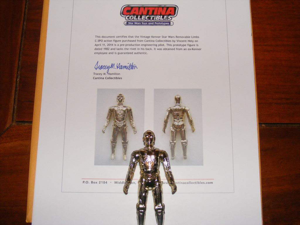 Vintage C-3po Removable Limbs Engineering Pilot DSCF3745_zps54460f7a