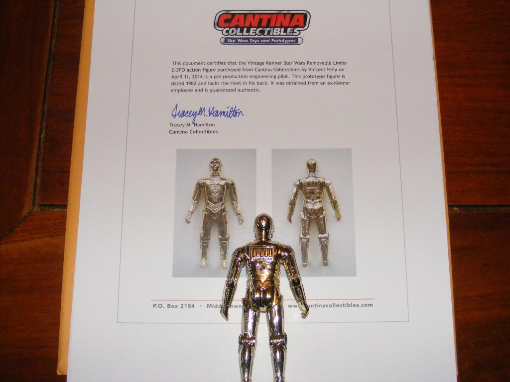 Vintage C-3po Removable Limbs Engineering Pilot DSCF3746_zps119e4959