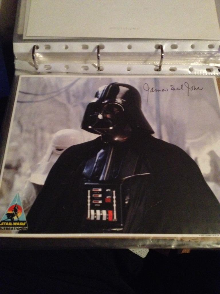 Vintage C-3PO & Loose Display New Items added 08/10/12 209