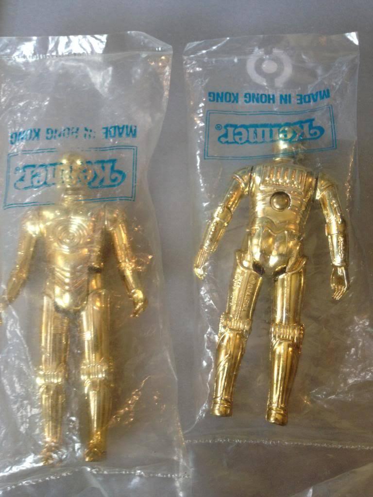 My Vintage C-3PO Baggies & Loose Coo Variations 017_zpsb898943f