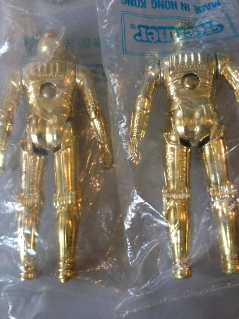 My Vintage C-3PO Baggies & Loose Coo Variations 019_zpsab0dd551