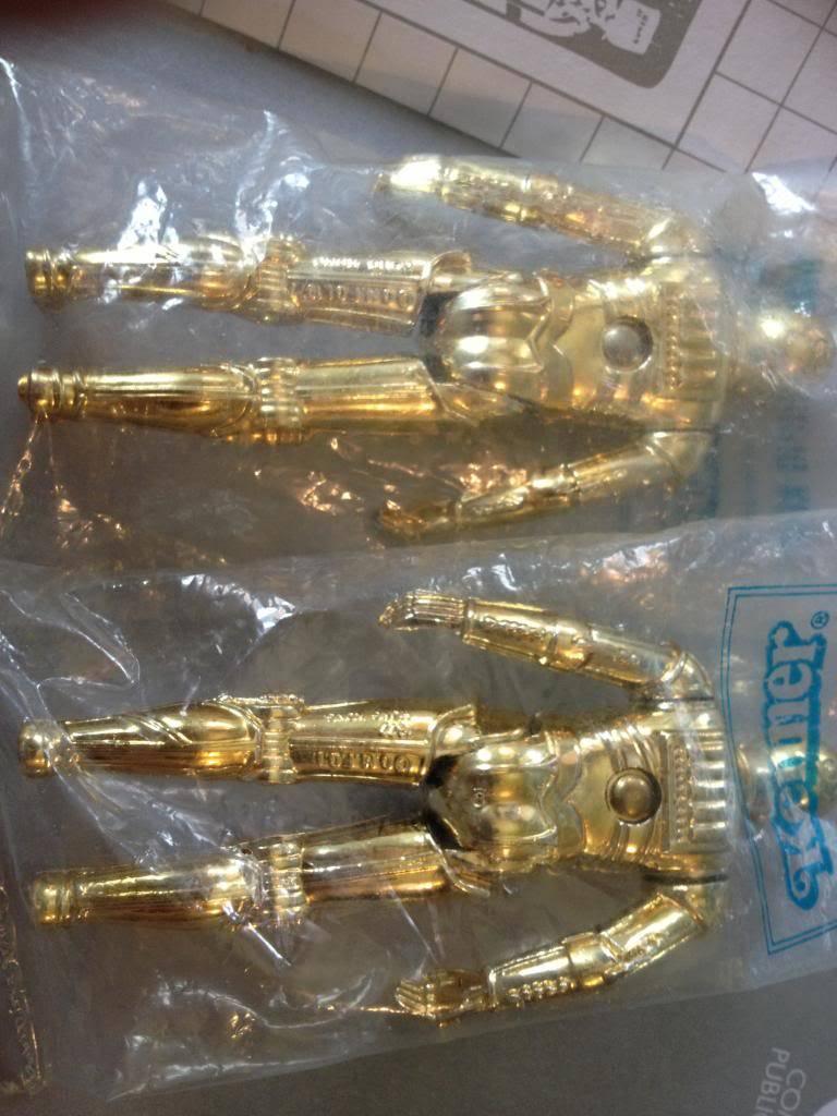My Vintage C-3PO Baggies & Loose Coo Variations 020_zpsc62acc11