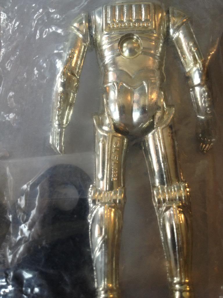 My Vintage C-3PO Baggies & Loose Coo Variations 021_zpsdb348c6c