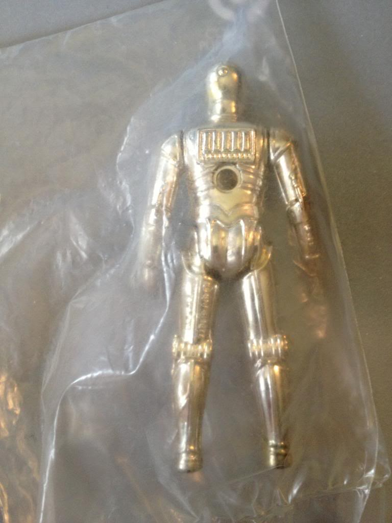 My Vintage C-3PO Baggies & Loose Coo Variations 024_zps4f9d43fa
