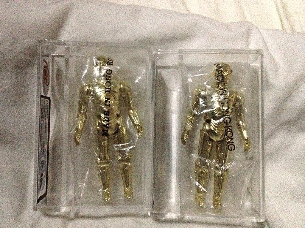 My Vintage C-3PO Baggies & Loose Coo Variations 083_zpsc31cae8f