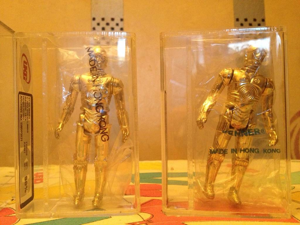My Vintage C-3PO Baggies & Loose Coo Variations 7F457C89-50F9-4F4D-8F22-DA05EBCDFD39-538-000000CE731E9A8A