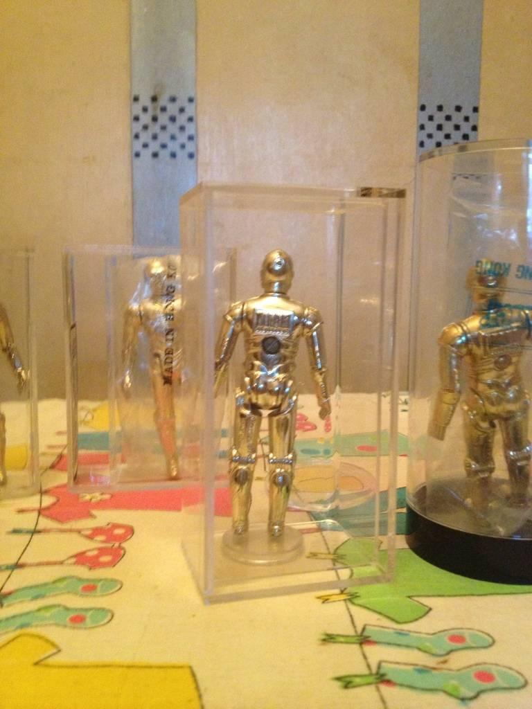 My Vintage C-3PO Baggies & Loose Coo Variations 9A560AF3-6DDC-4890-B0A5-4B139EF836D8-538-000000CE8E7414C0