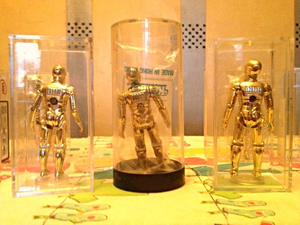 My Vintage C-3PO Baggies & Loose Coo Variations B6982EB5-959B-496A-84AC-38313CC82FA4-538-000000CE81AFE947