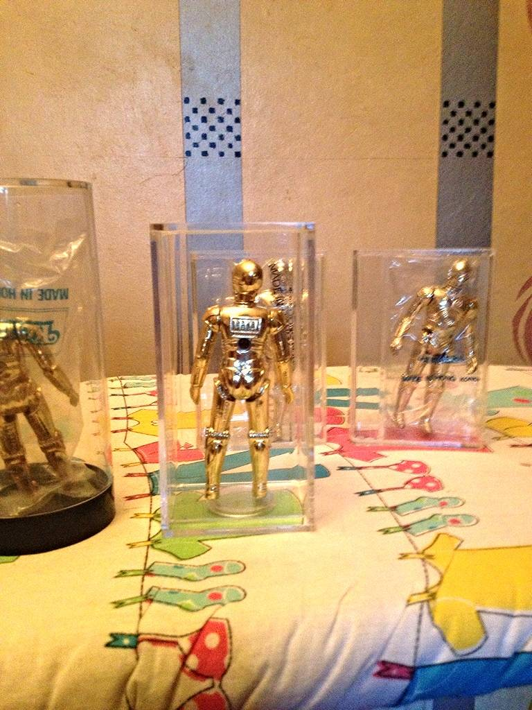 My Vintage C-3PO Baggies & Loose Coo Variations BBEEC78A-7A7A-4276-9479-57773AB699E2-538-000000CE87F7A4B7