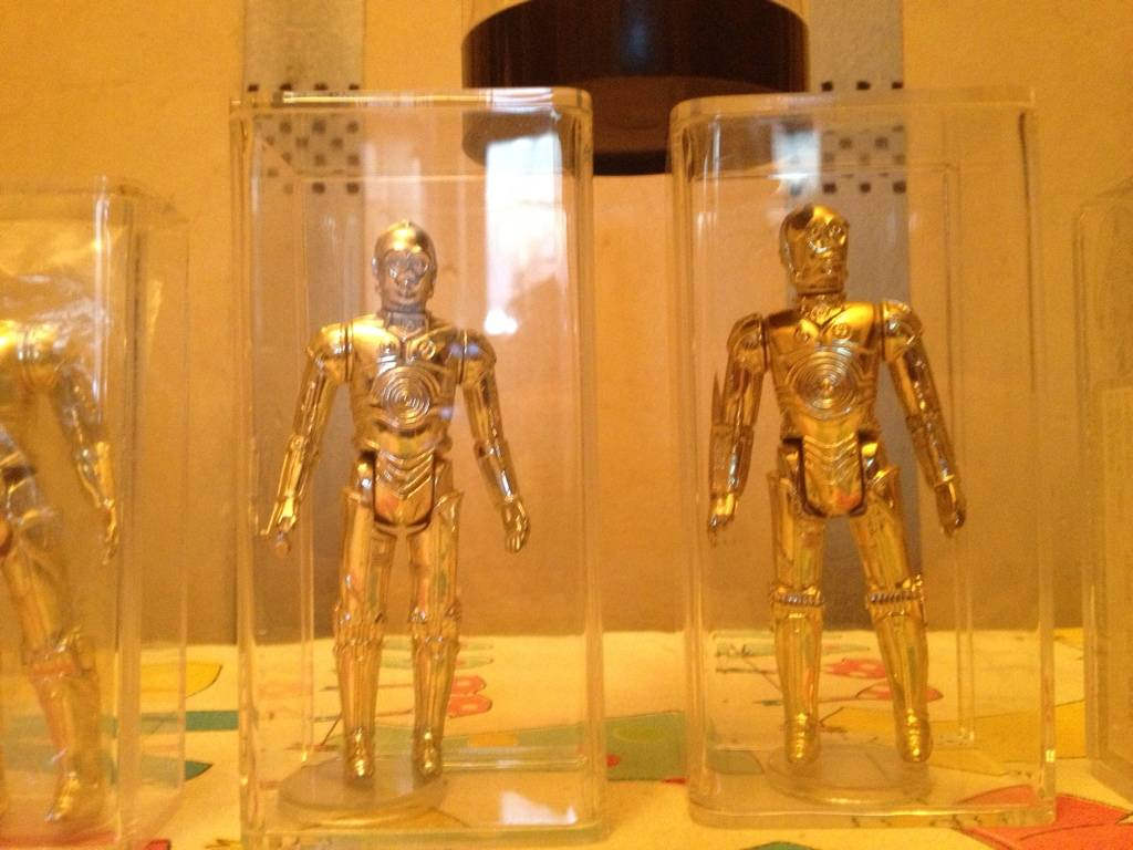 My Vintage C-3PO Baggies & Loose Coo Variations DBAE7F37-F224-422D-ACC2-5AA77D259448-538-000000CE6C425DCD