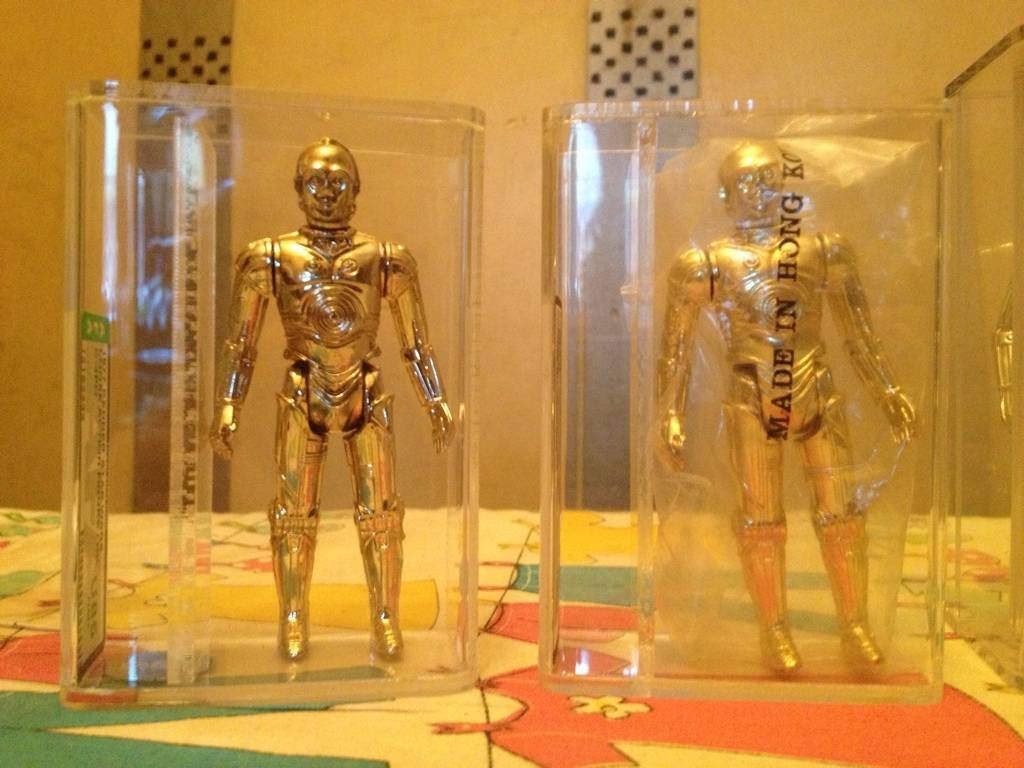My Vintage C-3PO Baggies & Loose Coo Variations E1946F91-71A4-45BA-9474-60FCA3299D4C-538-000000CE65A222C9