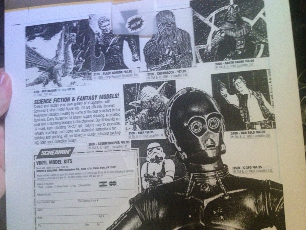 Vintage C-3PO Collection, another Focus Update JAN 2013 all my 3po items 5D9040C0-C59F-45DE-B2B0-D6F58022BEC1-1571-000000E01F20D1E2