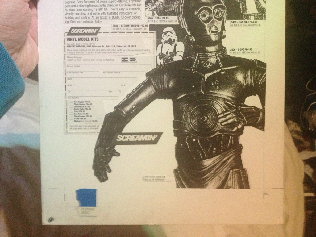 Vintage C-3PO Collection, another Focus Update JAN 2013 all my 3po items 9C22D8F4-C9F8-4396-96E7-C8E6862CF60A-1571-000000E00BA2425B