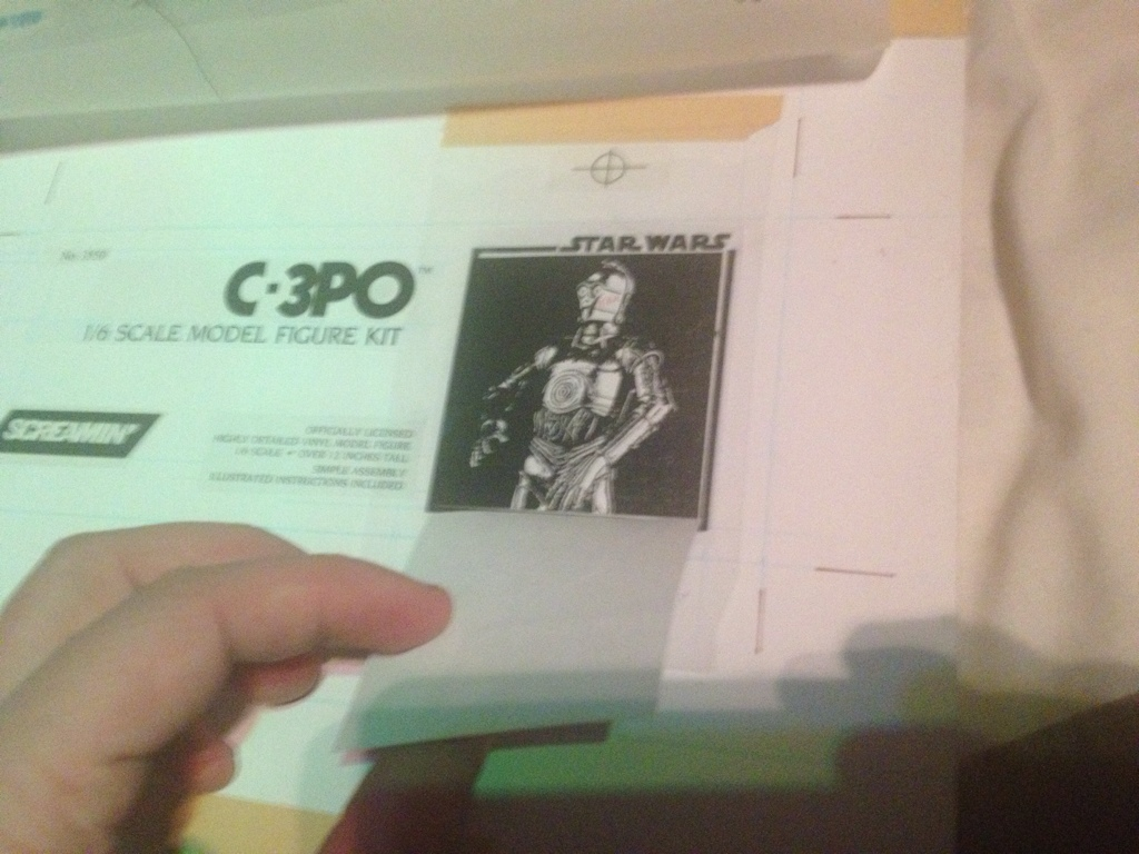 Vintage C-3PO Collection, another Focus Update JAN 2013 all my 3po items A110F913-3224-4C24-8683-8C59FA7212DF-1571-000000E060E3156B
