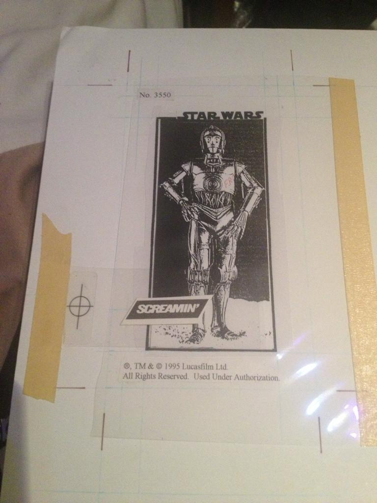 Vintage C-3PO Collection, another Focus Update JAN 2013 all my 3po items B92BDF60-D1A0-451D-8AF1-B25D531E0D3E-1571-000000E04E50FD24