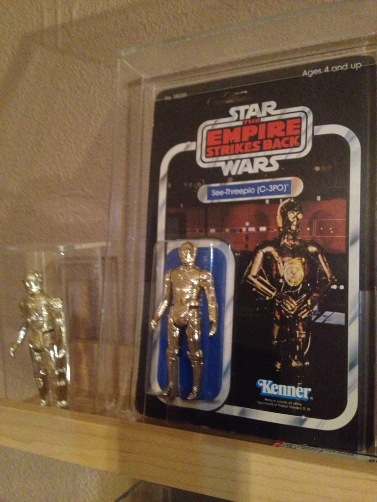 Vintage C-3PO Collection, another Focus Update JAN 2013 all my 3po items 0AE6E124-7AA2-4168-8AD8-81E61734126F-4306-0000033C1E713C61