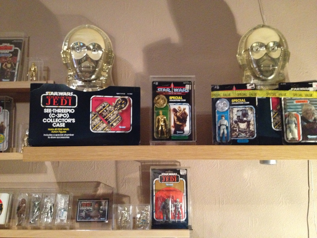 Vintage C-3PO Collection, another Focus Update JAN 2013 all my 3po items 3513C3BE-6FB3-48B4-8ED6-24C662E8B15D-4306-00000338E1A3DBB5