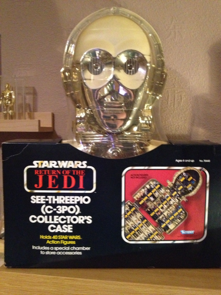 Vintage C-3PO Collection, another Focus Update JAN 2013 all my 3po items 36B4D56C-E30C-419C-90E6-B285B3D67173-4306-0000033AE0B71837
