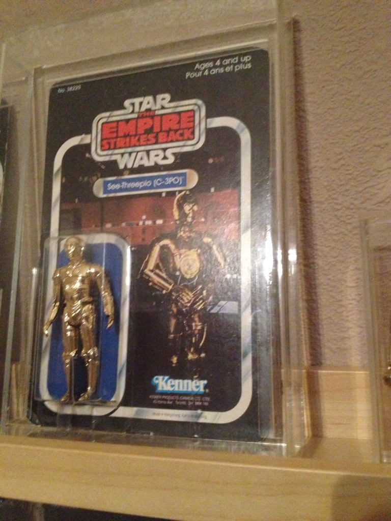 Vintage C-3PO Collection, another Focus Update JAN 2013 all my 3po items 3E82E7C9-B5D3-4687-97DA-D18030D5E106-4306-0000033BD26B8EEC