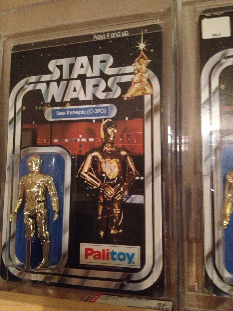 Vintage C-3PO Collection, another Focus Update JAN 2013 all my 3po items 4033F606-1293-4C69-A4E2-525FABBD243C-4306-0000033C06B64611