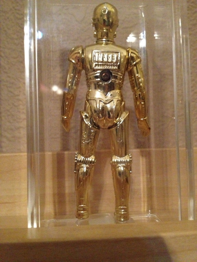 Vintage C-3PO Collection, another Focus Update JAN 2013 all my 3po items 42786B78-AB84-4580-9678-78D079369DCB-4306-0000033B4743A09F