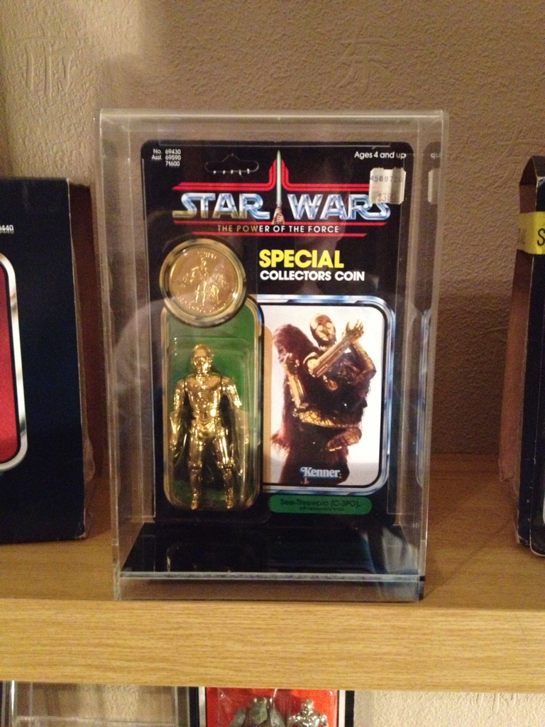 Vintage C-3PO Collection, another Focus Update JAN 2013 all my 3po items 567095A7-612D-47E7-BC1E-F16860DE0F96-4306-0000033AC5C4A058