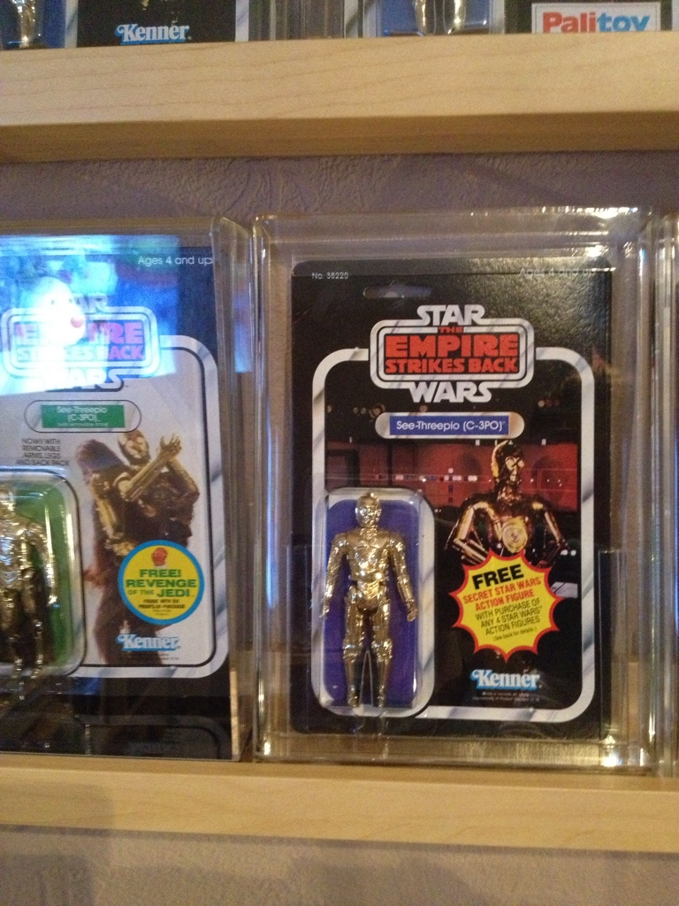 Vintage C-3PO Collection, another Focus Update JAN 2013 all my 3po items 7A396FA6-588A-4700-9C65-070A258CD185-4306-000003394F32634E