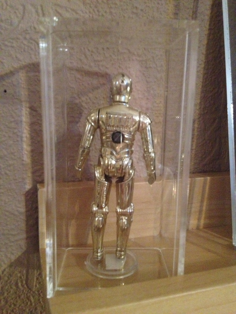 Vintage C-3PO Collection, another Focus Update JAN 2013 all my 3po items AB1588AF-0CB4-4F59-8CD7-A270D87BA132-4306-0000033993503FCD