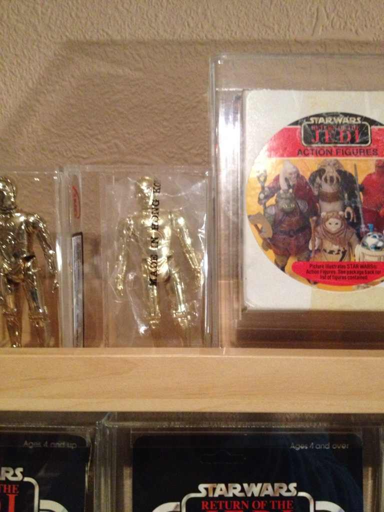 Vintage C-3PO Collection, another Focus Update JAN 2013 all my 3po items B9256A0D-79D2-463C-97EC-4AD81A270074-4306-0000033A6BAD06C1