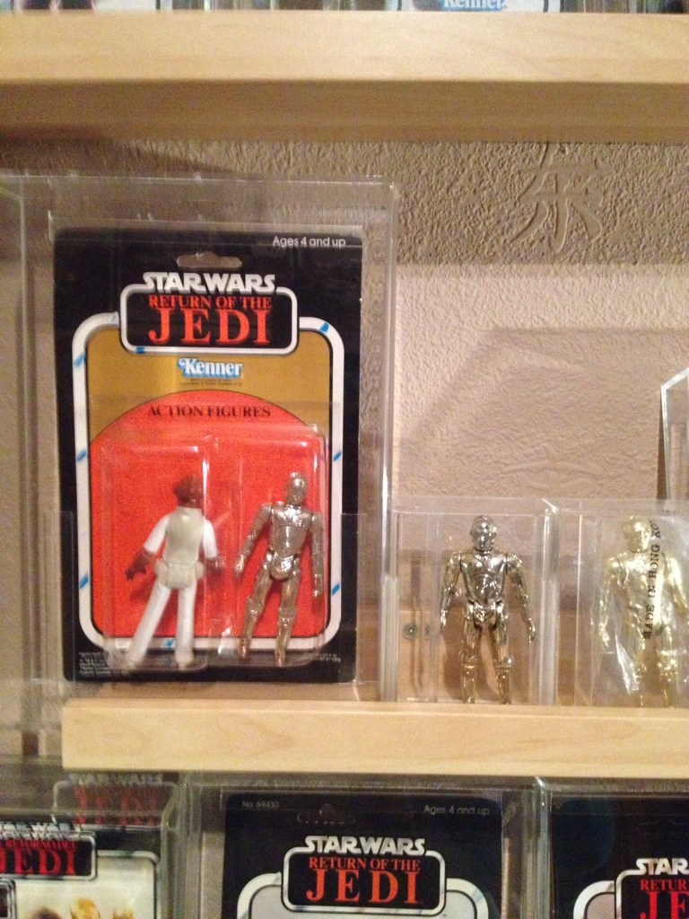 Vintage C-3PO Collection, another Focus Update JAN 2013 all my 3po items BC51FF84-186F-4326-86F8-72D5799E0DA6-4306-0000033A5CE5CC76