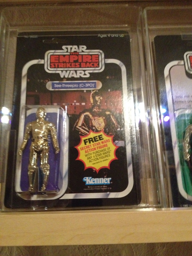 Vintage C-3PO Collection, another Focus Update JAN 2013 all my 3po items C7B09192-4426-4F60-BC8D-6068A937998E-4306-0000033B900F9C67