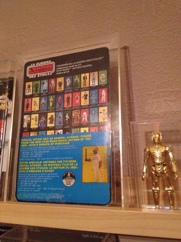 Vintage C-3PO Collection, another Focus Update JAN 2013 all my 3po items CA9918E9-6024-41CD-89AF-5E25F1C91067-4306-0000033B03DEEBC0