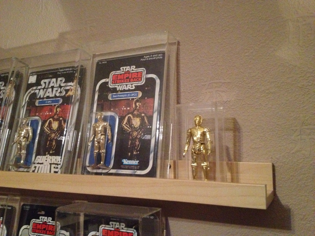 Vintage C-3PO Collection, another Focus Update JAN 2013 all my 3po items D8CD5A4A-8FDE-47FC-BEB7-4AAFAAD861C2-4306-00000339D9EB79E2