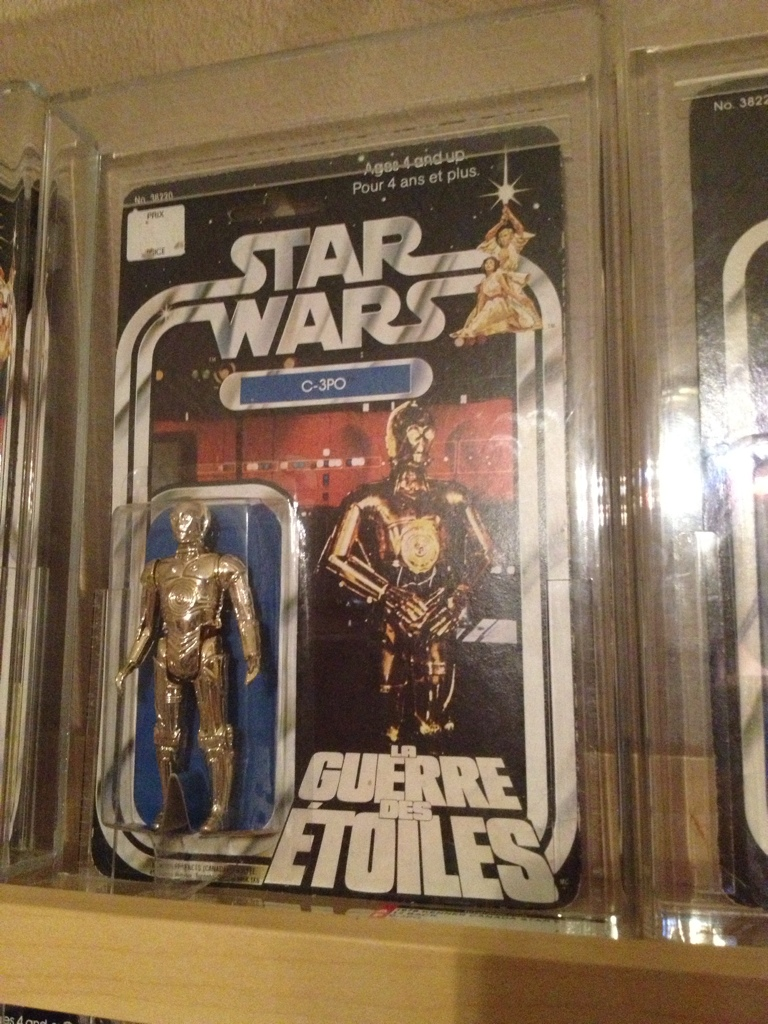 Vintage C-3PO Collection, another Focus Update JAN 2013 all my 3po items DDCBF9DF-713D-435E-8C81-E03EA3CB21CB-4306-0000033BE0EDD7F1