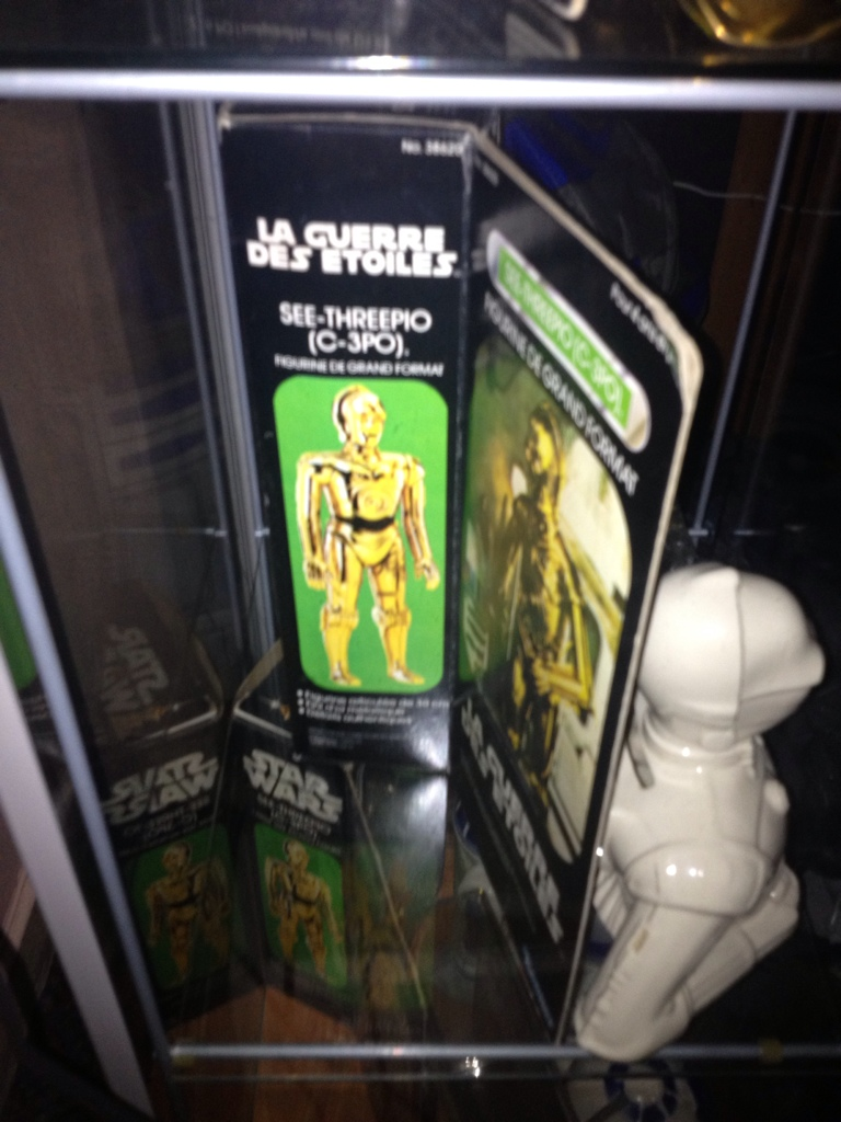 Vintage C-3PO Collection, another Focus Update JAN 2013 all my 3po items FB1AF2BC-6B88-46CD-B1F5-F5B315A22228-1616-000000F2A53F8AE2