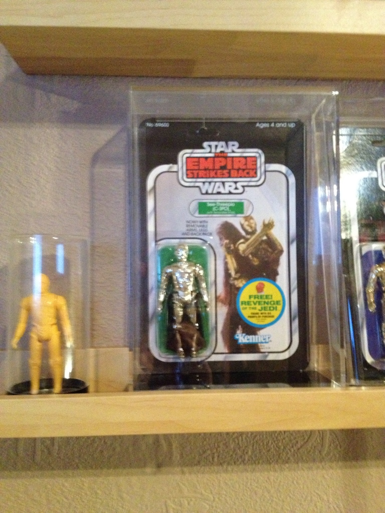 Vintage C-3PO Collection, another Focus Update JAN 2013 all my 3po items FEF9B375-7038-4F90-A89D-FB89A7CCF406-4306-000003395F9E3D86
