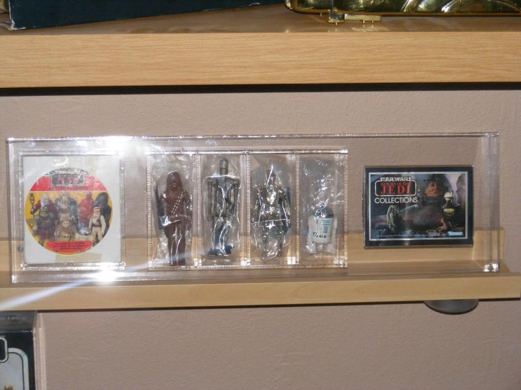 My Vintage C-3PO Baggies & Loose Coo Variations 361_zps5f4cf20d