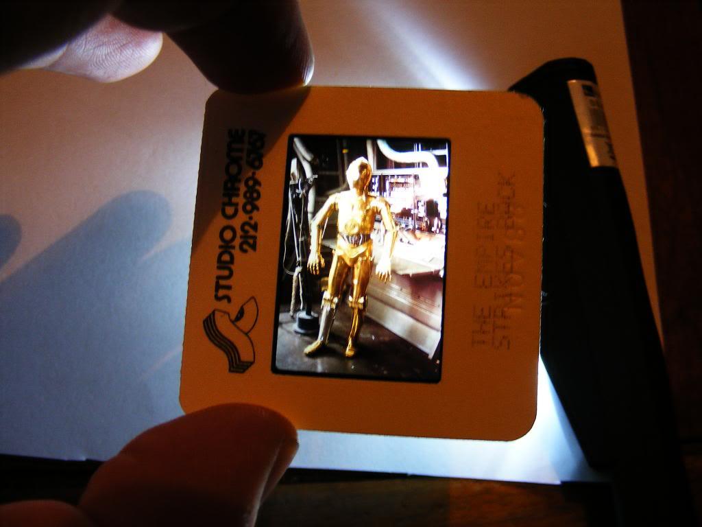 Vintage SW, ESB & ROTJ 35mm Transparency Slides. DSCF3523_zps0c29c81a