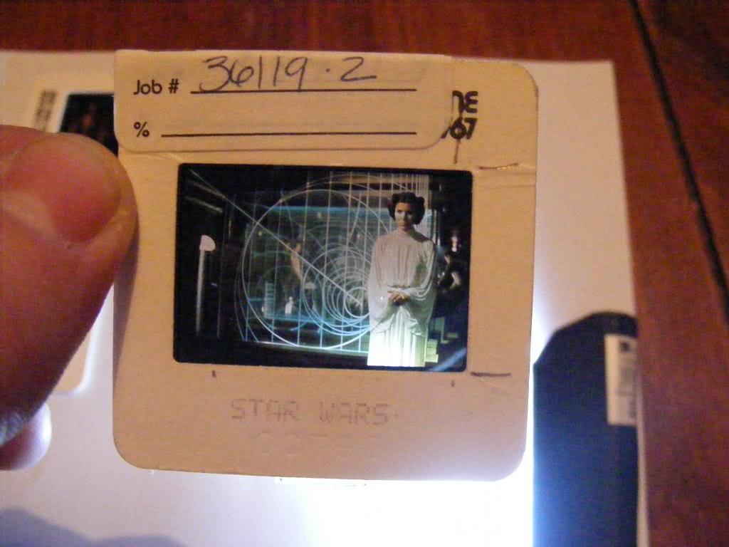 Vintage SW, ESB & ROTJ 35mm Transparency Slides. DSCF3535_zps71eb26c8