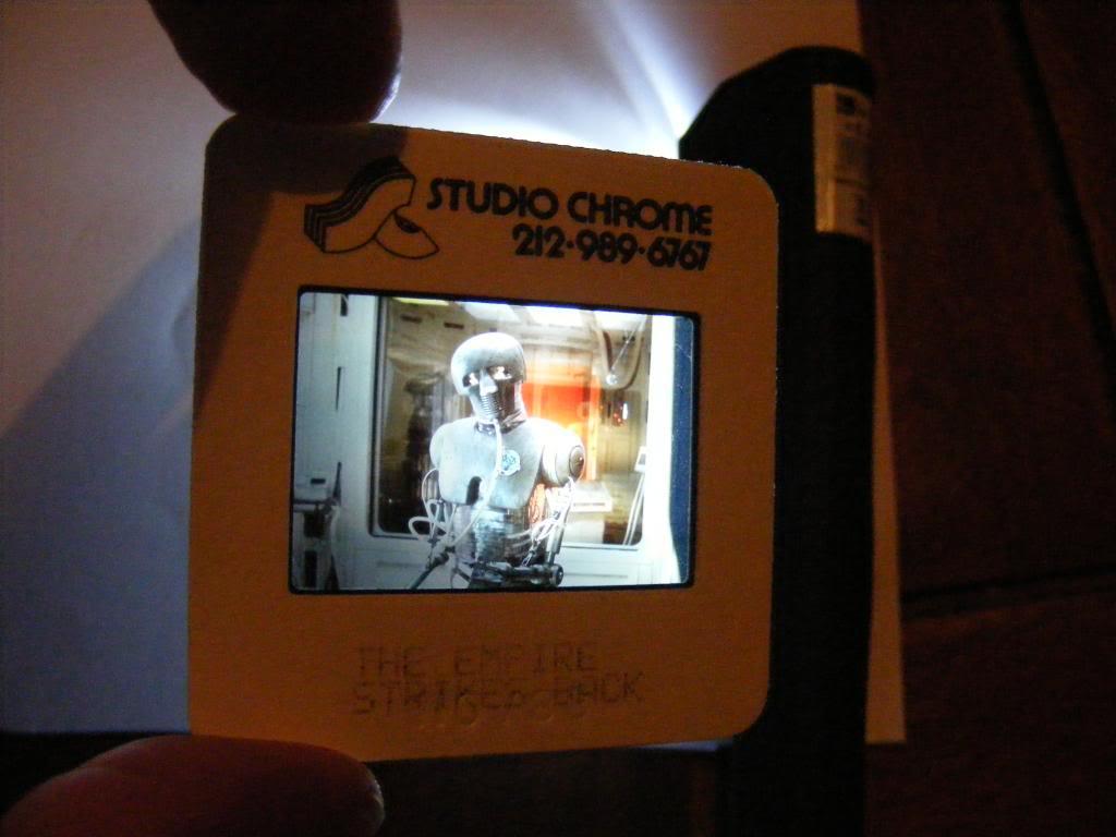 Vintage SW, ESB & ROTJ 35mm Transparency Slides. DSCF3538_zps1d2ffb25