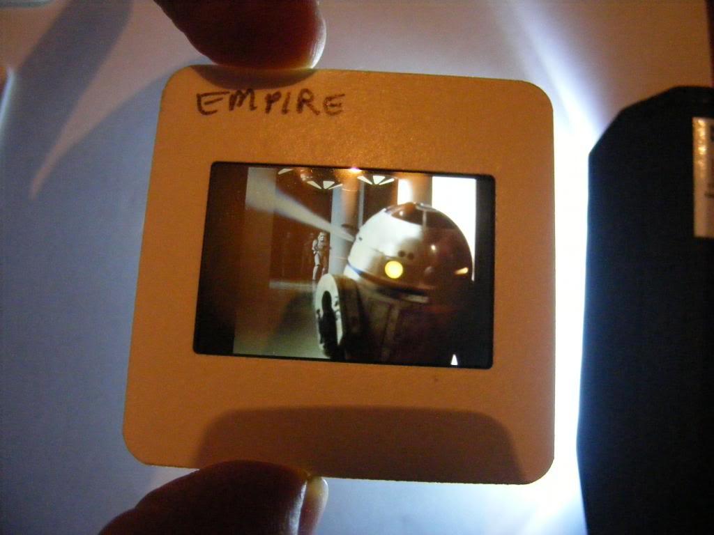 Vintage SW, ESB & ROTJ 35mm Transparency Slides. DSCF3540_zps72886878